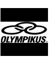 Manufacturer - Olympikus